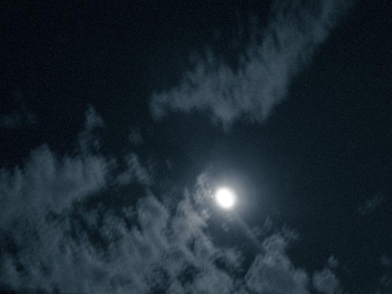 December Moon - Arizona..-120081212