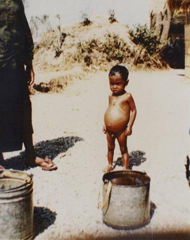 Refugee-Child-1979