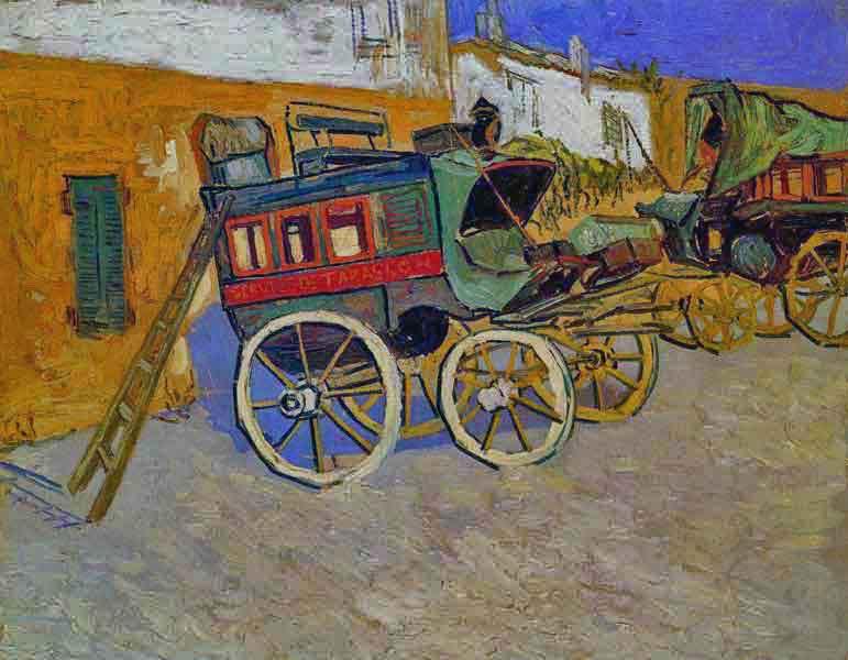 Vincent31_2